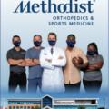 Rebuilding the Knee at Houston Methodist Orthopedics & Sports Medicine at Sugar Land